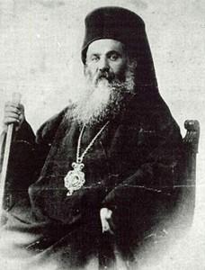 Chrysostomos_of_Smyrna