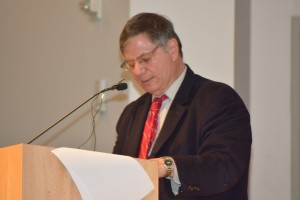 Dr. k. Hatzidimitriou