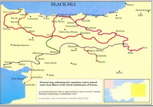 General-map-expulsion-routes