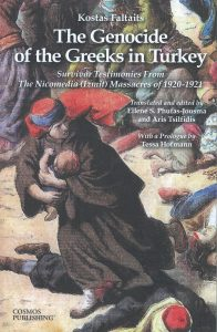 Genocide-of-Greeks-in-Turkey_Cover