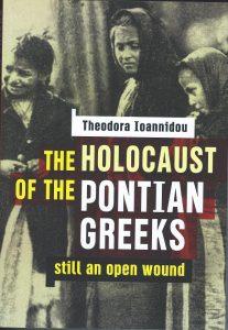 Holocaust-Pontian-Greeks_Cover