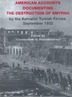 destruction_smyrna