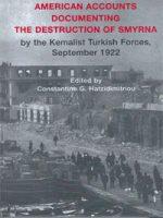destruction_smyrna